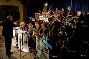 Jazzkulap